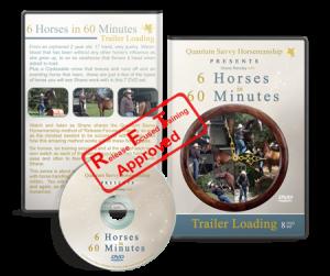 Release Focused Training