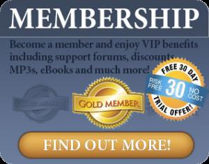 Membership30